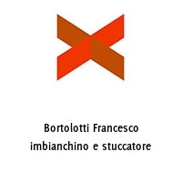 Bortolotti Francesco imbianchino e stuccatore