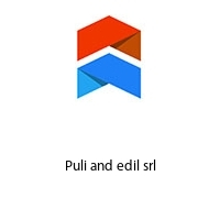 Puli and edil srl