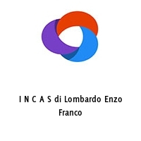 I N C A S di Lombardo Enzo Franco