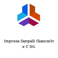 Impresa Sangalli Giancarlo e C SrL