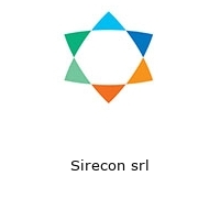 Sirecon srl