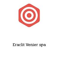 Eraclit Venier spa
