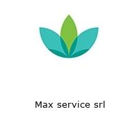 Max service srl