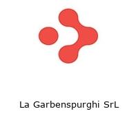 La Garbenspurghi SrL