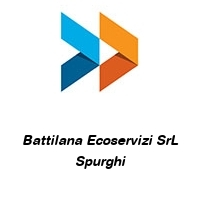 Battilana Ecoservizi SrL Spurghi