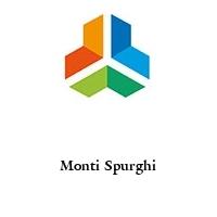Monti Spurghi