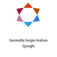 Genivolta Sergio Andrea Spurghi
