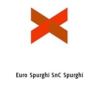 Euro Spurghi SnC Spurghi