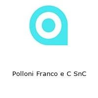 Polloni Franco e C SnC