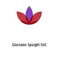 Giussano Spurghi SnC