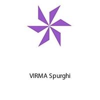 VIRMA Spurghi