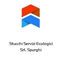 Stucchi Servizi Ecologici SrL Spurghi