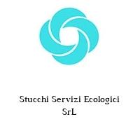 Stucchi Servizi Ecologici SrL