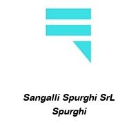 Sangalli Spurghi SrL Spurghi