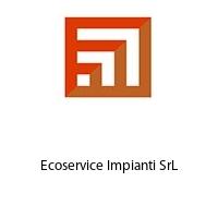 Ecoservice Impianti SrL