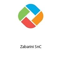 Zabarini SnC