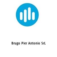 Brugo Pier Antonio SrL