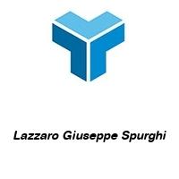 Lazzaro Giuseppe Spurghi