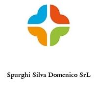 Spurghi Silva Domenico SrL