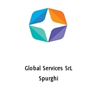 Global Services SrL Spurghi
