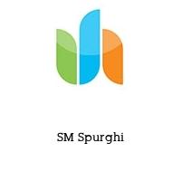 SM Spurghi