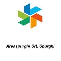 Areaspurghi SrL Spurghi