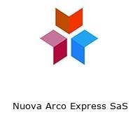 Nuova Arco Express SaS