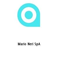 Mario Neri SpA