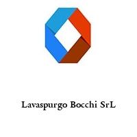 Lavaspurgo Bocchi SrL
