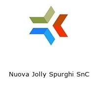 Nuova Jolly Spurghi SnC