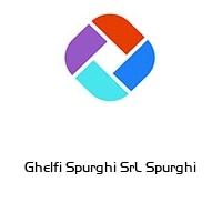 Ghelfi Spurghi SrL Spurghi