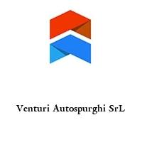 Venturi Autospurghi SrL