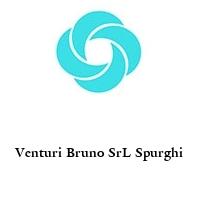 Venturi Bruno SrL Spurghi