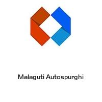 Malaguti Autospurghi