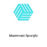 Mantovani Spurghi
