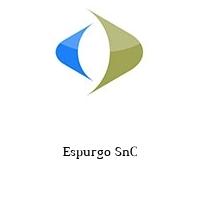 Espurgo SnC