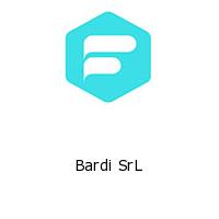 Bardi SrL