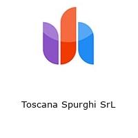 Toscana Spurghi SrL