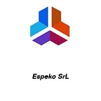 Espeko SrL