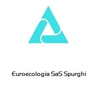 Euroecologia SaS Spurghi