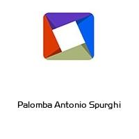 Palomba Antonio Spurghi