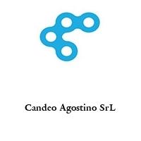 Candeo Agostino SrL