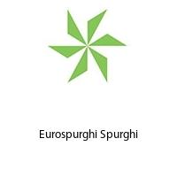 Eurospurghi Spurghi