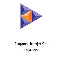 Euganea Idrojet SrL Espurgo