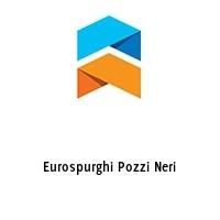 Eurospurghi Pozzi Neri