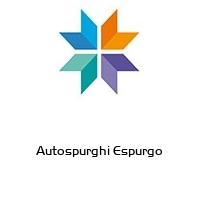 Autospurghi Espurgo
