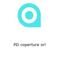 PD coperture srl