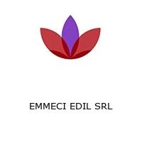 EMMECI EDIL SRL