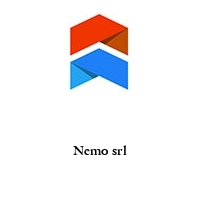 Nemo srl