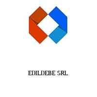 EDILDEBE SRL